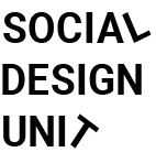 SDU's Unit for Social Design Logo